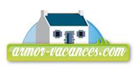 Armor Vacances Blog | Location Vacances Bretagne | Gites Maison Appartement Mobile-home Chambres d'hôtes Chalet