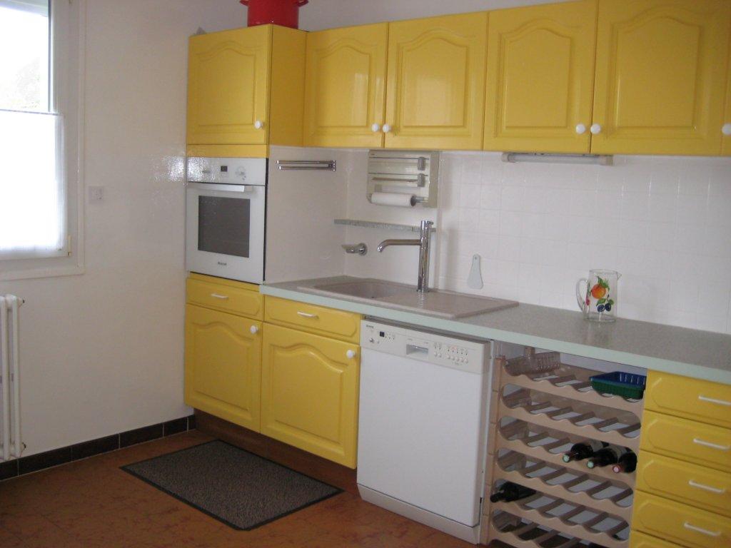 Appartement Vacances Vannes Location 2 Personnes
