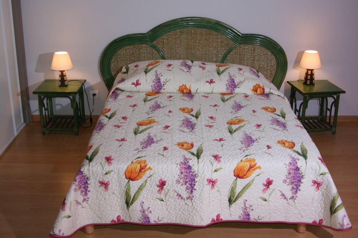 maison vacances la for t fouesnant location 6 personnes robert tollec. Black Bedroom Furniture Sets. Home Design Ideas