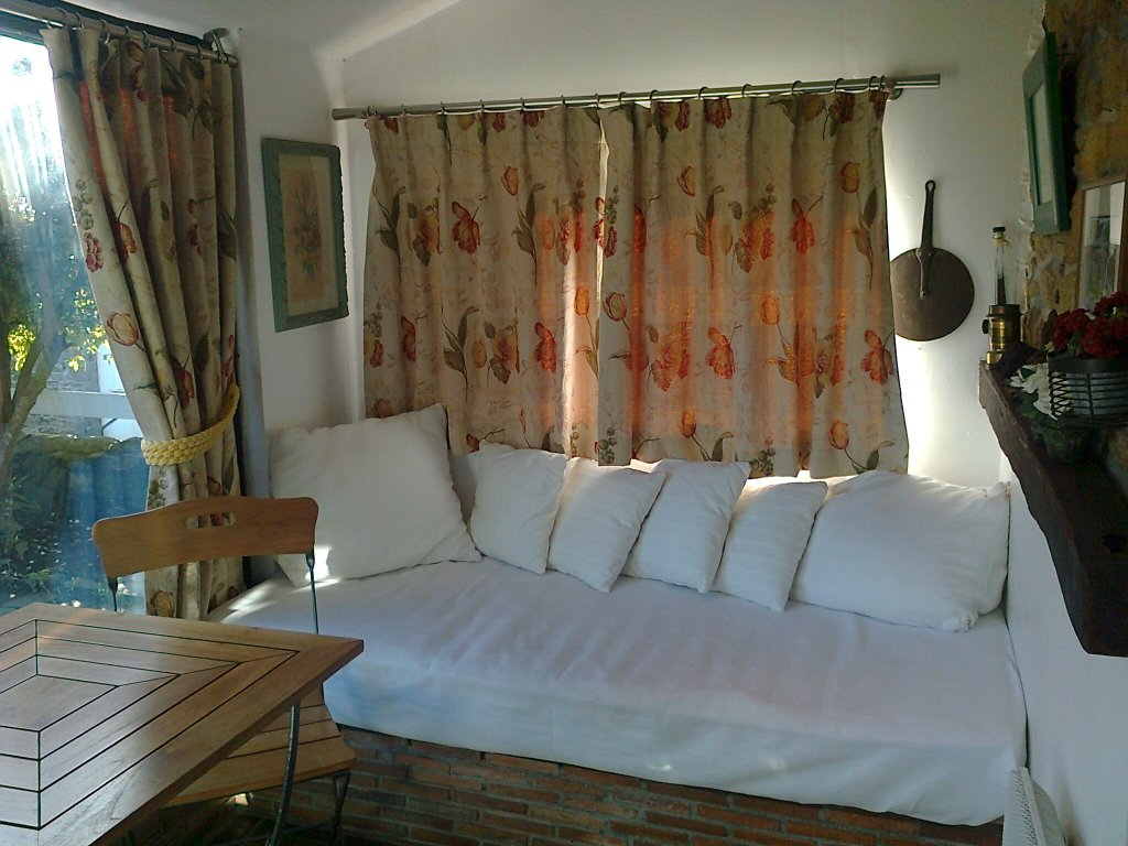 Chambres d 39 h tes cancale 2 personnes catherine monnet for Chambre d hotes cancale