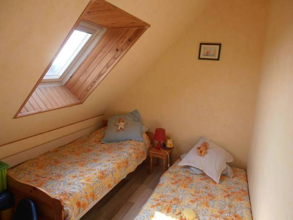 maison vacances pl venon location 6 personnes jo l menu. Black Bedroom Furniture Sets. Home Design Ideas