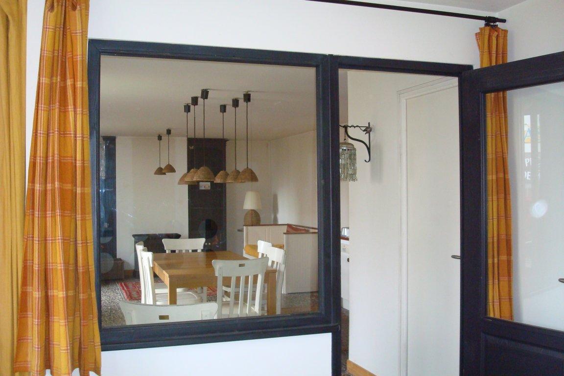 maison vacances combrit sainte marine location 3 personnes marie anne garin. Black Bedroom Furniture Sets. Home Design Ideas