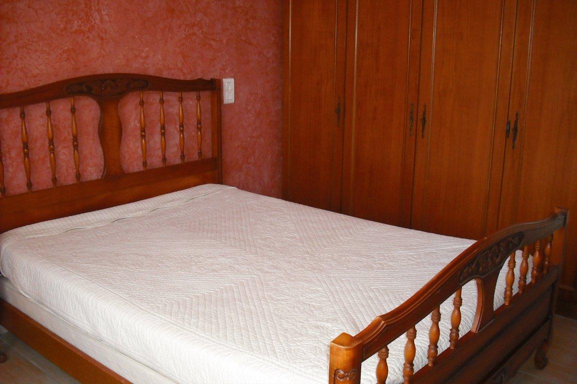 Maison vacances quiberon saint pierre location 6 personnes paulette le cam - Chambre des metiers st pierre ...