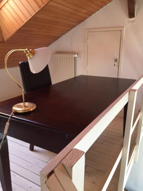maison vacances lorient location 10 personnes eric et. Black Bedroom Furniture Sets. Home Design Ideas