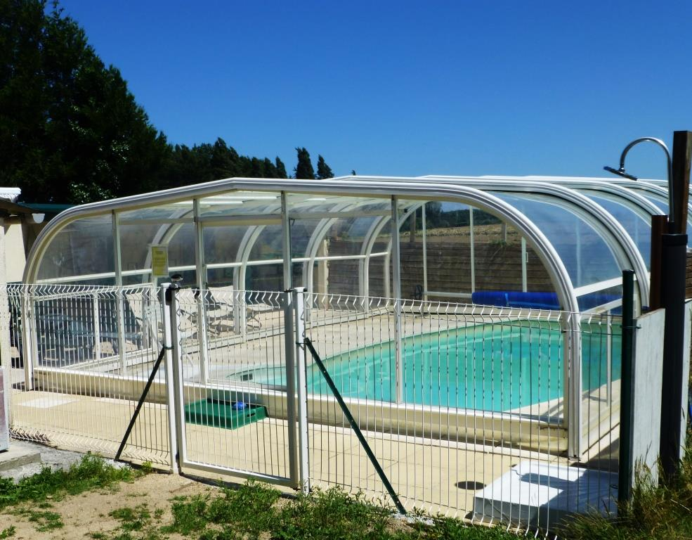 Maison vacances avec piscine saint malo location 16 for Camping saint malo piscine couverte