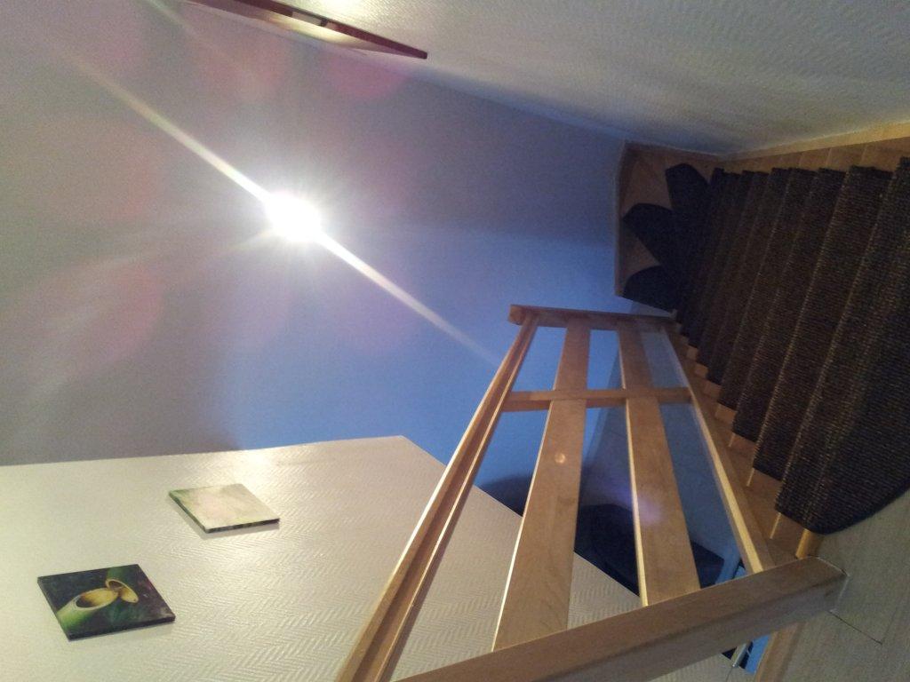 maison vacances saint brieuc location 6 personnes galina. Black Bedroom Furniture Sets. Home Design Ideas