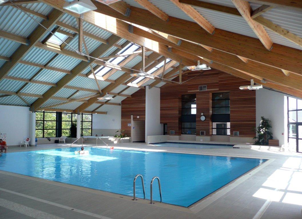 Appartement vacances avec piscine baden location 6 for Camping morbihan bord de mer avec piscine