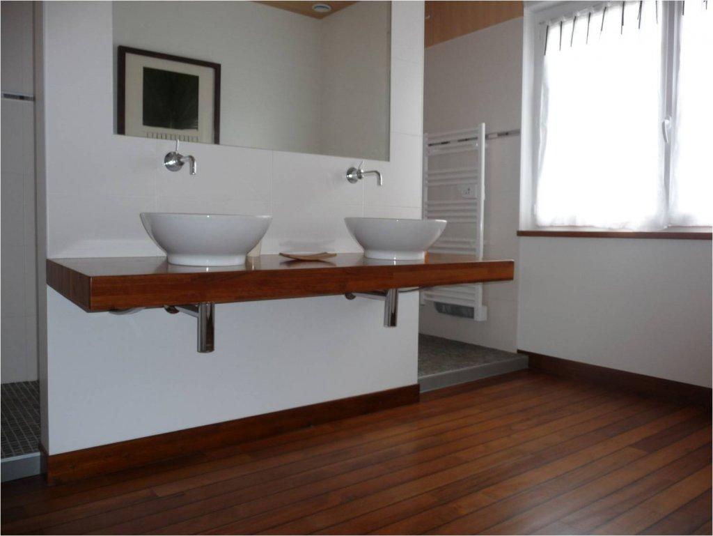 maison vacances combrit sainte marine location 7 personnes jean yves fromont. Black Bedroom Furniture Sets. Home Design Ideas