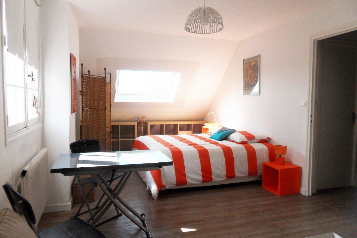 maison vacances ploemeur location 11 personnes inhouse service r servation. Black Bedroom Furniture Sets. Home Design Ideas