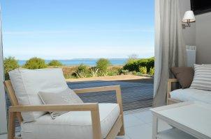locations avec piscine bretagne vacances entre particuliers. Black Bedroom Furniture Sets. Home Design Ideas