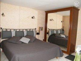 Chambres d 39 h tes vacances presqu 39 le de quiberon en bretagne location entre particuliers - Chambre d hote presqu ile de quiberon ...