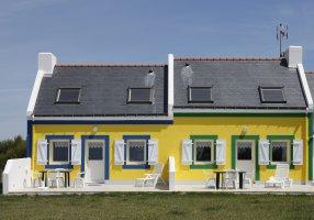 maisons de location
