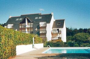 Locations avec piscine quiberon vacances entre particuliers for Piscine quiberon
