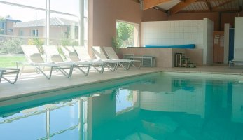 Locations avec piscine bretagne vacances entre particuliers - Location bretagne piscine ...