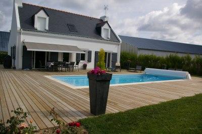 Location Vacances Sauzon Belle Ile Entre Particuliers