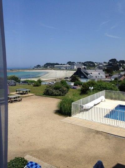 Locations Avec Piscine Bretagne Vacances Entre Particuliers