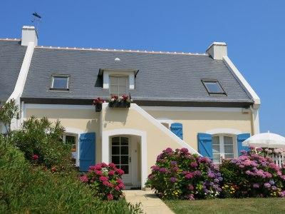 Chambres D Hotes Vacances Belle Ile En Mer En Bretagne Location