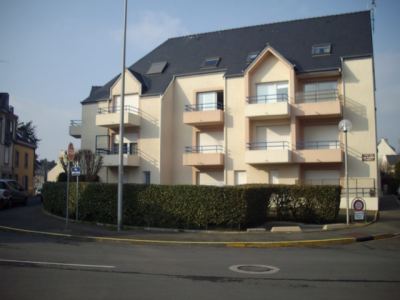 Location Vacances Concarneau Entre Particuliers