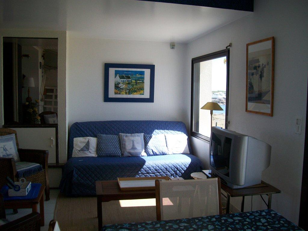 maison vacances ploemeur location 4 personnes marie h l ne lavole. Black Bedroom Furniture Sets. Home Design Ideas