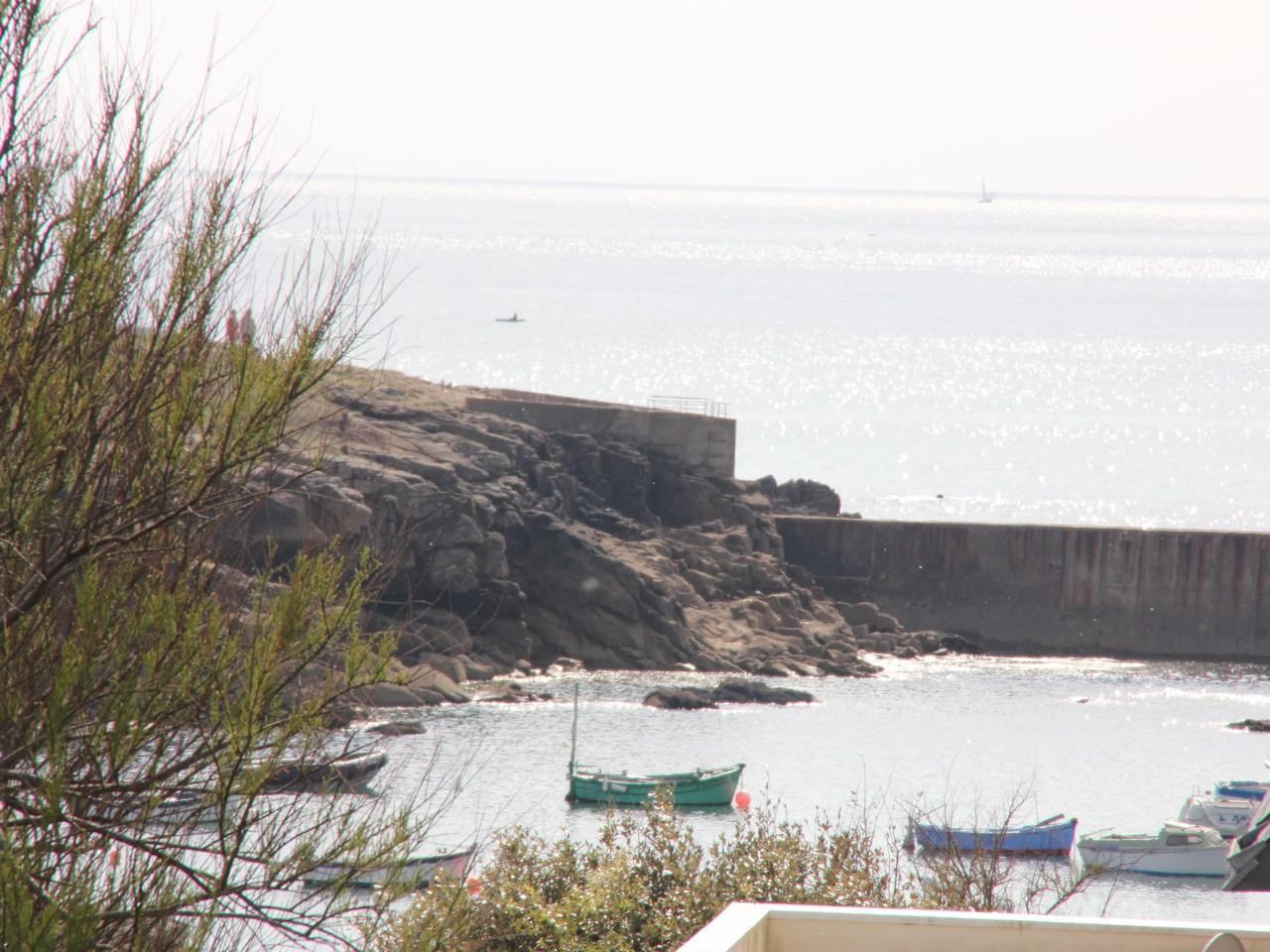 Maison Vacances Ploemeur Location 4 Personnes Karine Rupin