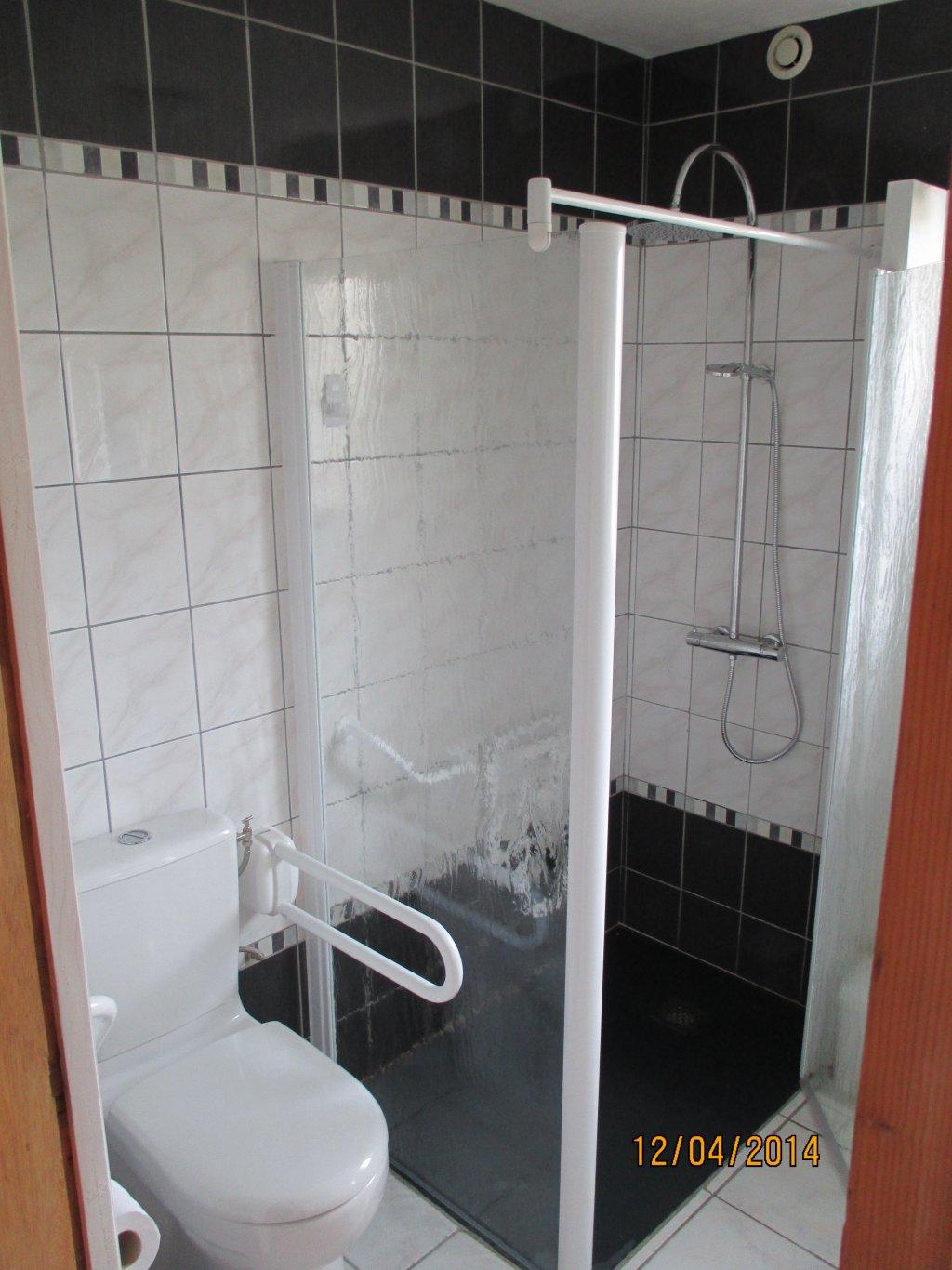 maison vacances plestin les gr ves location 4 personnes r my huet. Black Bedroom Furniture Sets. Home Design Ideas