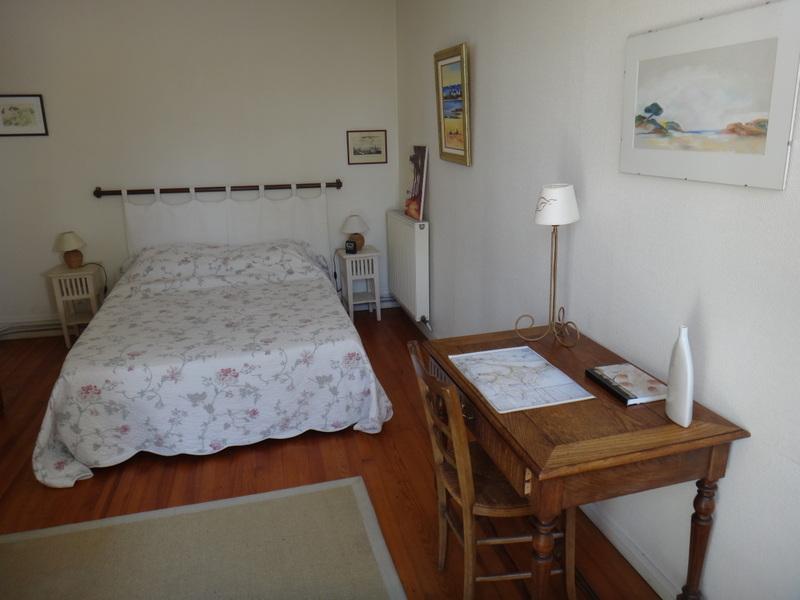 maison vacances saint malo location 4 personnes victor boureau. Black Bedroom Furniture Sets. Home Design Ideas