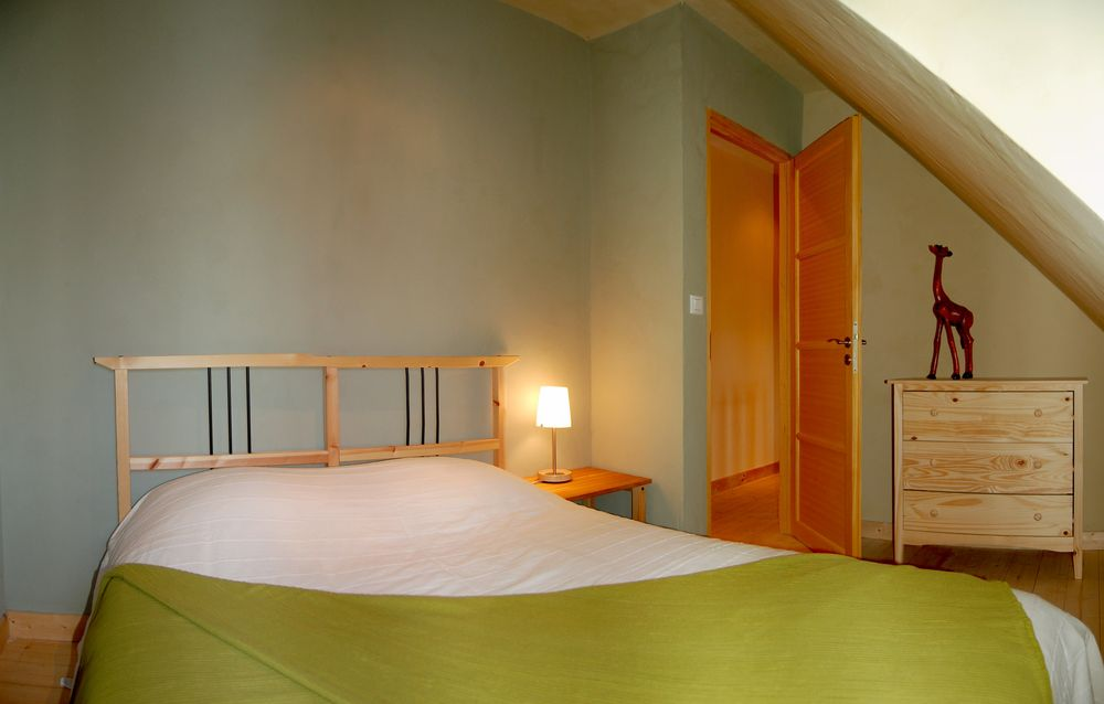 Chambre Vert Pomme : Maison vacances lézardrieux location personnes daniel le