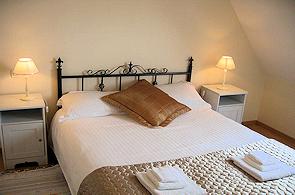 chambres d 39 hotes perros guirec et environs. Black Bedroom Furniture Sets. Home Design Ideas