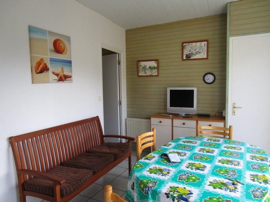 maison vacances larmor plage location 4 personnes christine le guennec