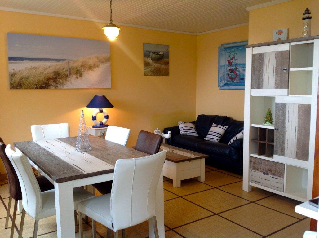 maison vacances port louis location 6 personnes christelle et christophe rio. Black Bedroom Furniture Sets. Home Design Ideas