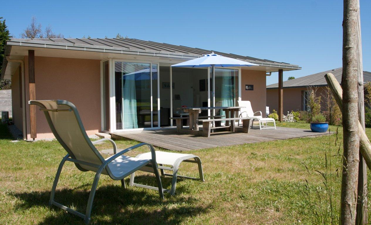 maison vacances avec piscine guiss ny location 6 personnes christelle cloarec. Black Bedroom Furniture Sets. Home Design Ideas