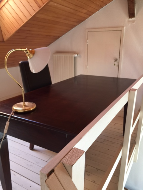 maison vacances lorient location 10 personnes eric et gw naelle campin. Black Bedroom Furniture Sets. Home Design Ideas