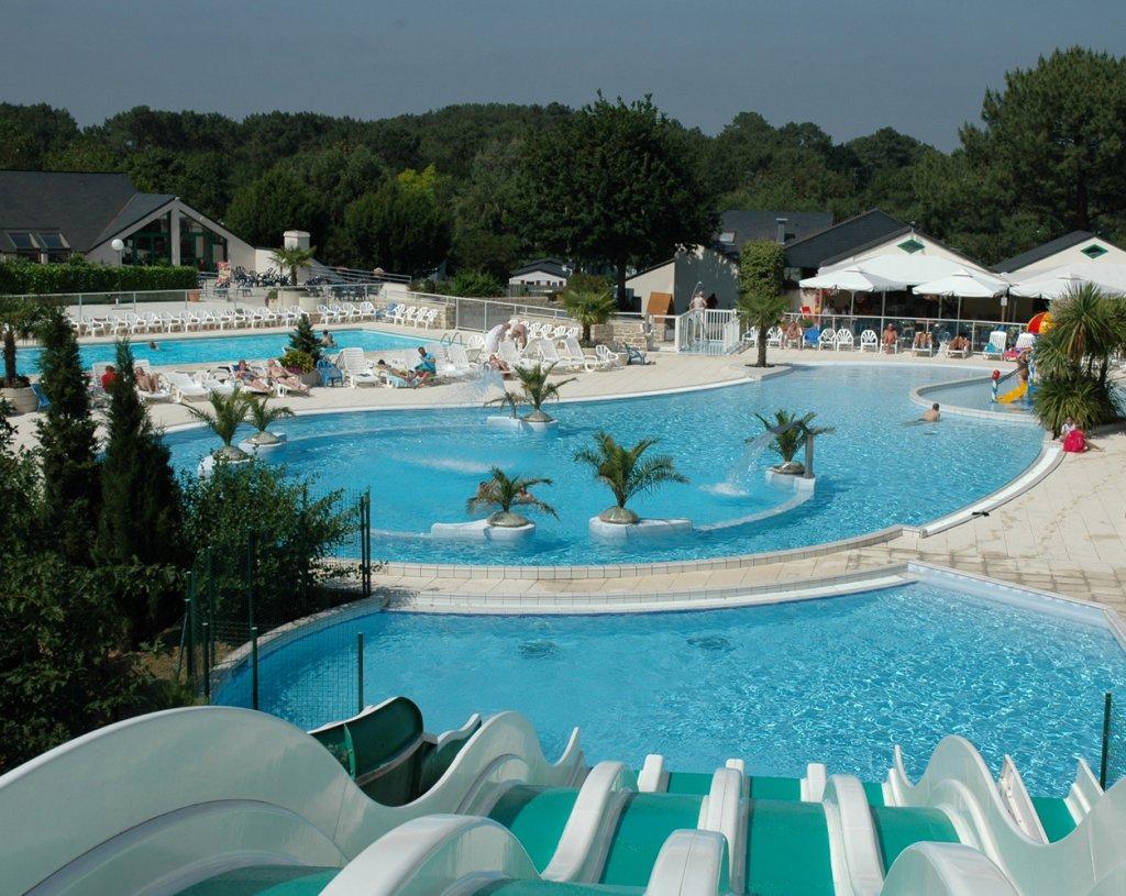 Appartement vacances avec piscine baden location 6 personnes fran oise madec - Office du tourisme baden baden ...