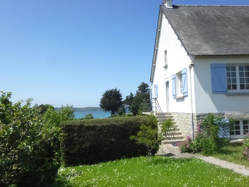 Maison vacances saint jacut de la mer location 6 personnes - La maison de judith ...