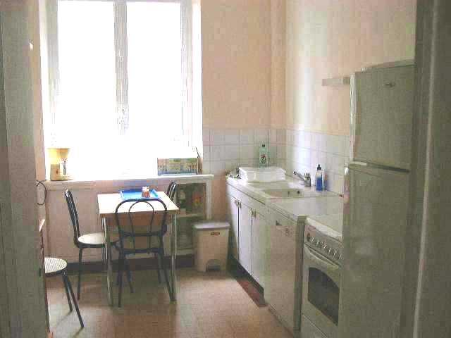 appartement vacances saint malo location 6 personnes louis g rard laisney. Black Bedroom Furniture Sets. Home Design Ideas